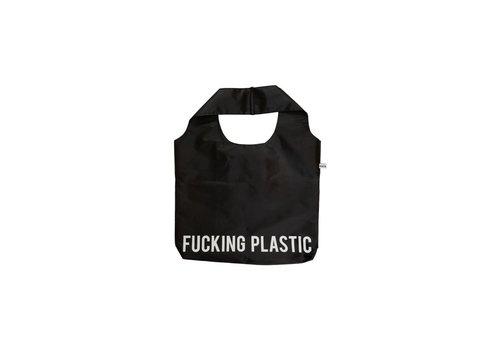 Fisura Tas Fucking plastic