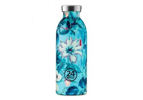 24 Bottles 24 Bottle 500ml Eden Clima