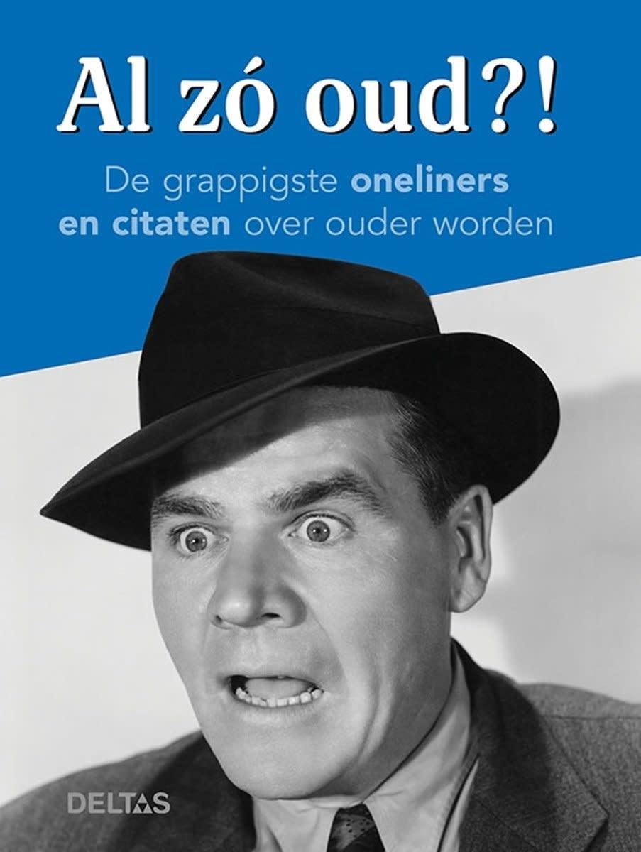 Citaten Over Mannen : Deltas al zo oud mannen kkec