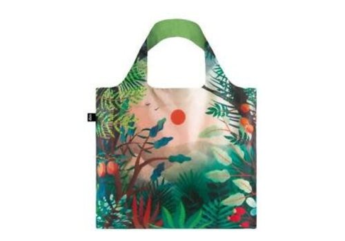 LOQI Bag H&H - Arbaro Tas