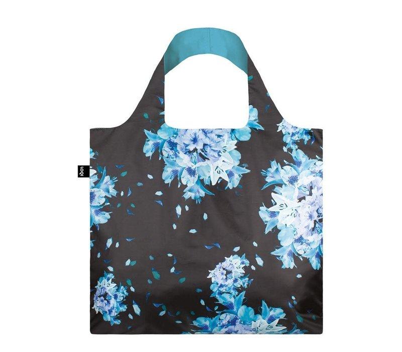 LOQI Bag Shinpei Naito - Flower Bomb