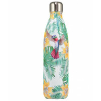 Chilly's Tropical Flowers 750ml