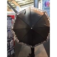 Paraplu met skyline