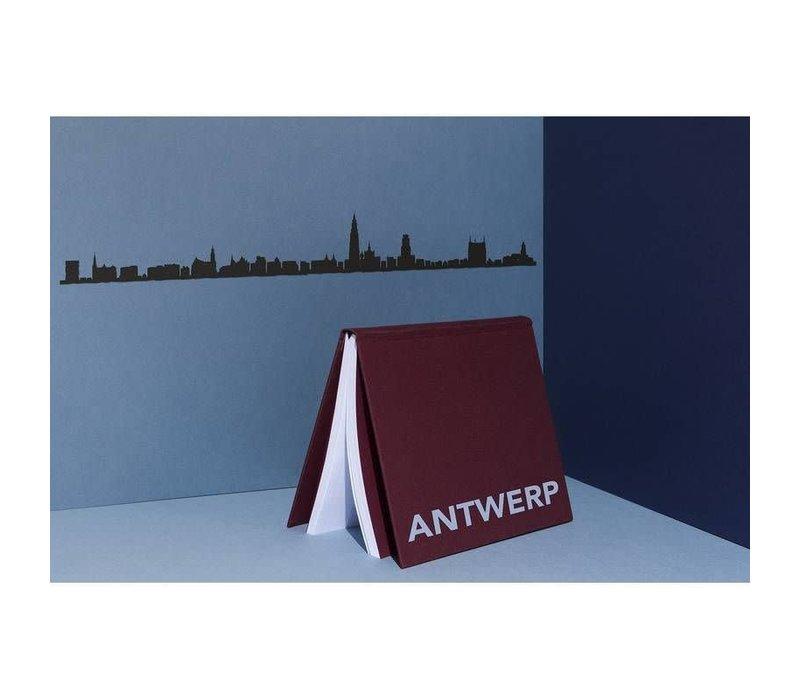 Antwerpen - Black small
