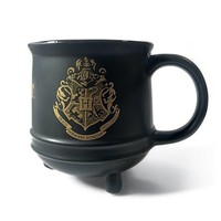 Harry Potter |Hogwarts Crest | Mok
