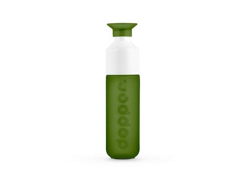 Dopper Dopper Original - Evergreen (450 ml) - LIMITED EDITION