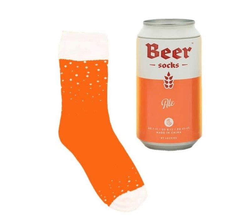 Bier sokken - Ale