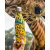 Chilly's Chilly's bottle 500ml Tropical Giraffe