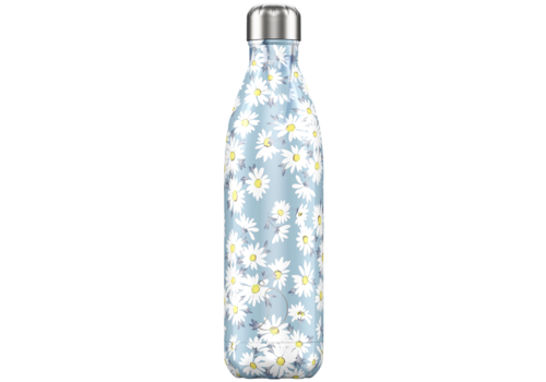 Chilly's Chilly's Daisy 750ml