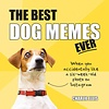 Bookspeed Best dog memes ever
