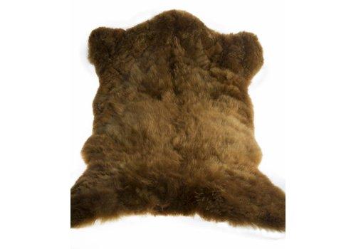 Inkari Alpaca kleed