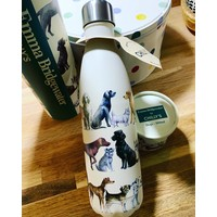 Chilly's thermosfles 500ml Dogs