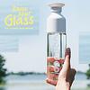 Dopper Dopper Glass (400ml)