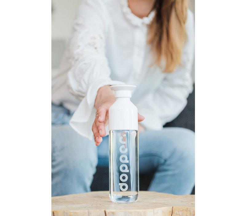 Dopper Glass (400ml)