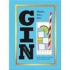 VBK media Gin