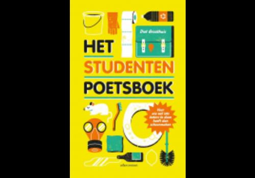 VBK media Studenten poetsboek