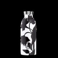 24 Bottle 500ml Black Dahlia