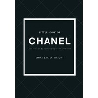 Little book of Chanell
