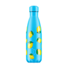 Chilly's Chilly's thermosfles 500ml Lemon