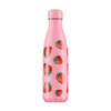 Chilly's Chilly's bottle 500ml Strawberry