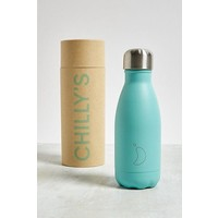 Chilly's thermosfles 260ml pastel green