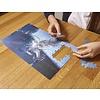 Kikkerland Moonwalk puzzle