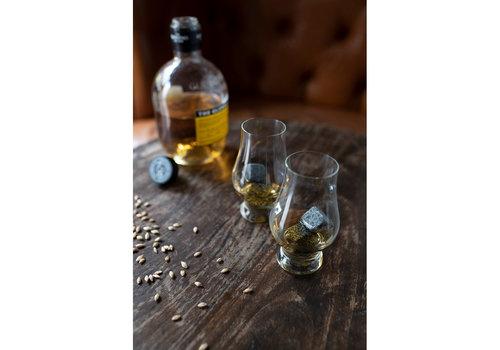 Cortina Whiskey Lovers Kit