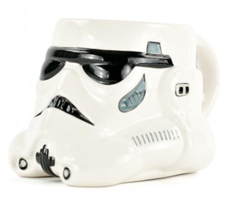 Mok Storm Trooper