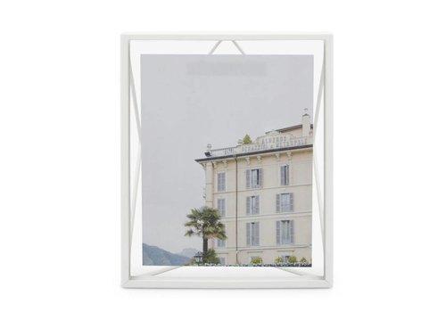 Prisma Fotolijst 20x25cm Wit