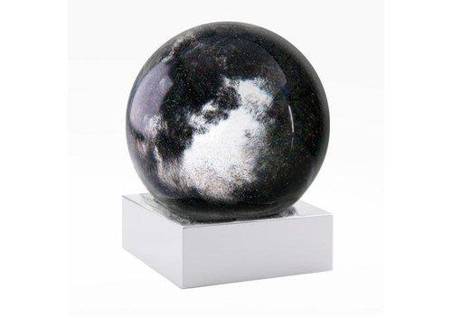 Cool snowglobes Sneeuwbol- Eclipse