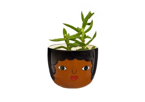 Sass & Belle Mini Chantelle planter