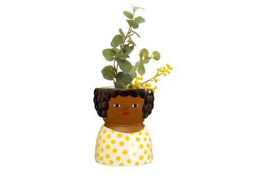 Sass & Belle Chantelle planter