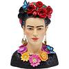 Karé Beeld- Frida Flowers