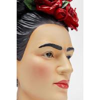 Beeld- Frida Flowers