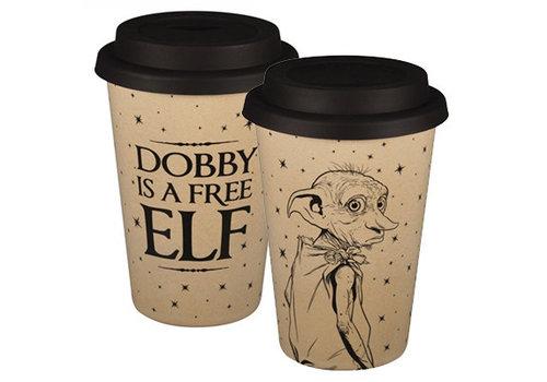 Travelmug- Dobby
