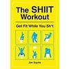 Bookspeed Shit workout