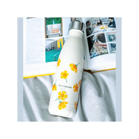 Chilly's thermosfles 500ml Buttercup