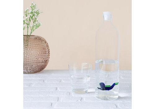 Balvi Waterfles - Duiker