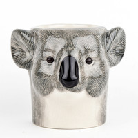Potloden potje Koala