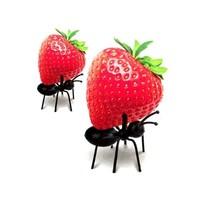 Cocktailprikkers - Mieren