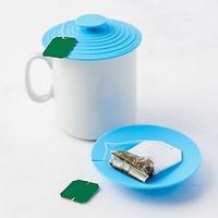 Handig voor de thee