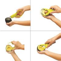 Avocado multitool