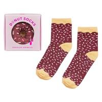 Donut Sokken