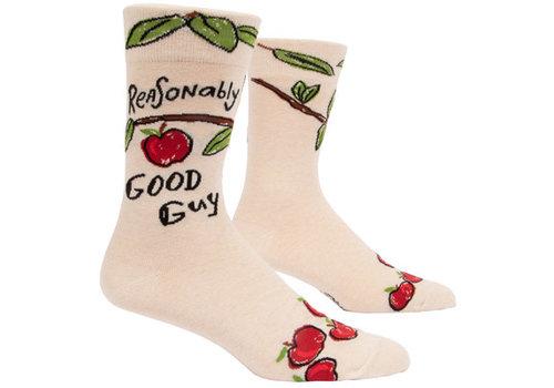 Cortina Heren sokken - Reasonable Good Guy