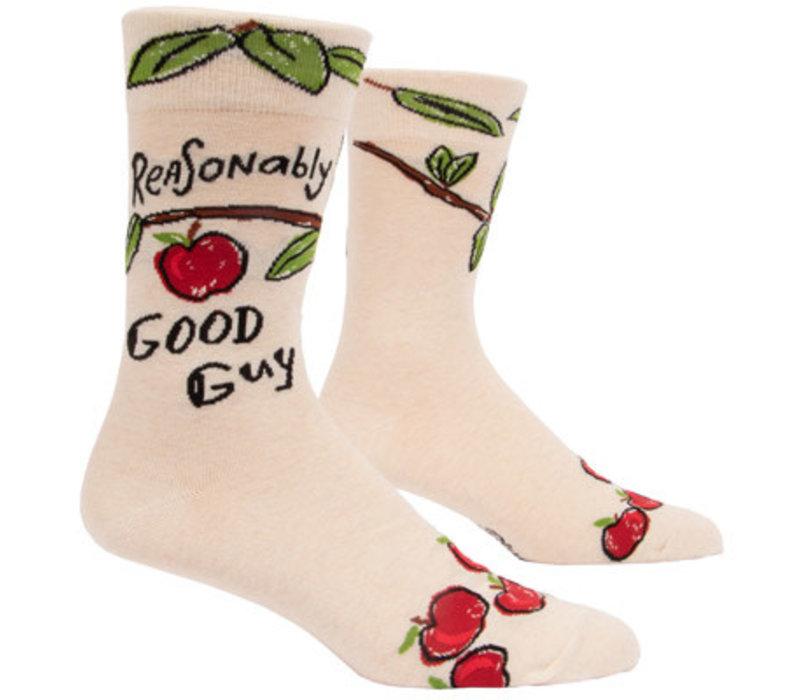 Heren sokken - Reasonable Good Guy