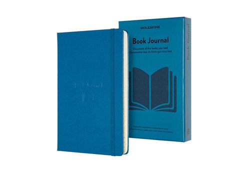 Cortina Passion Journal - Books
