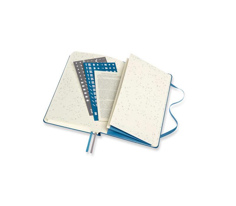 Moleskine -Passion Journal - Boeken