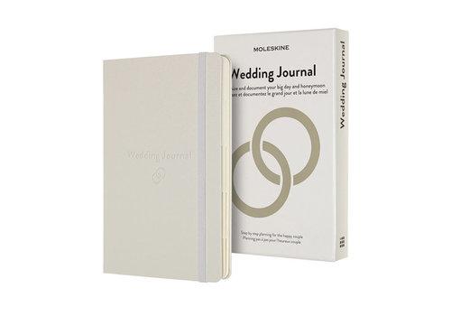 Cortina Passion Journal - Wedding