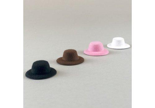 Inkari Alpaca Small Hat | Kleine Hoed