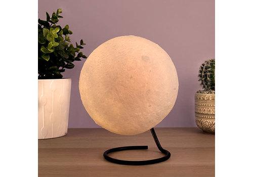 Cortina Moon Lamp